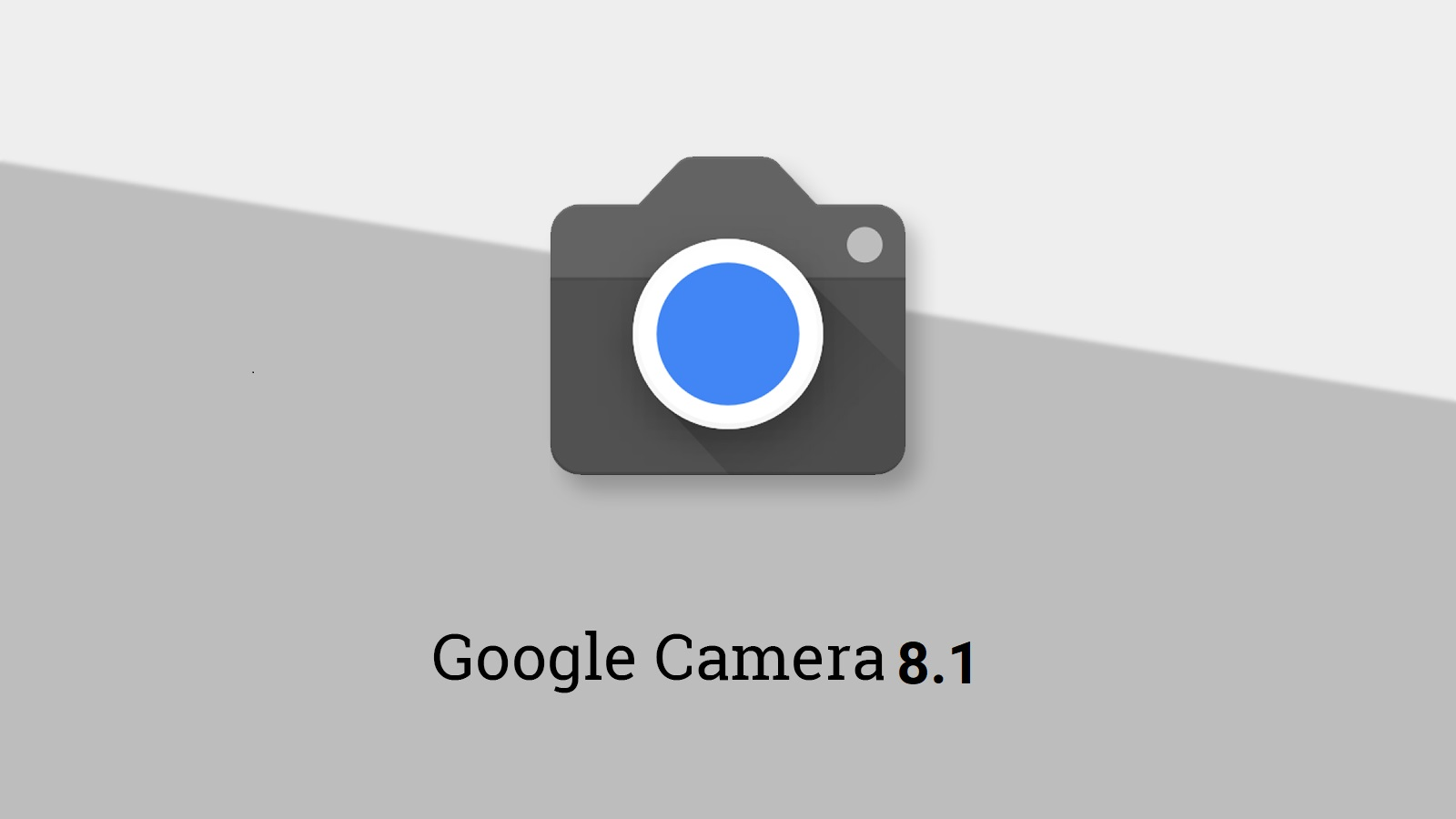 Download Google Camera 8.1.200 APK for Pixel Phones